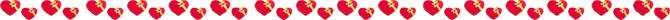 国際スカイプ結婚:ハート